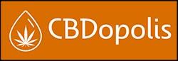 CBDoplis CBD OIl